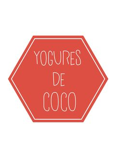 #YOGURES #COCO #MUSICA #CROWDFUNDING -  Queremos grabar nuestro primer disco y necesitamos tu ayuda... ¡no nos dejes a medias!  crowdfunding verkami http://www.verkami.com/projects/9221-primer-disco-de-yogures-de-coco