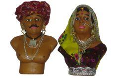 Dolls toys http://www.zenamart.com/index.php?categoryID=90