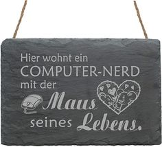Computer, Feel Good, Humor, Feelings, Funny Sayings, Funny Pics, Signs With Sayings, Chalkboard, Special Gifts