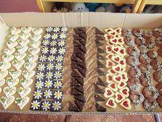 Sweet Tooth, Cupcakes, Cookies, Biscuits, Crack Crackers, Cupcake Cakes, Cookie Recipes, Cookie, Biscuit