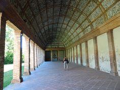 Palazzina di Marfisa d'Este (Ferrara, Italy): Top Tips Before You Go - TripAdvisor