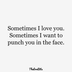 Boyfriend Quotes to Help You Spice Up Your Love boyfriend quotes Cute Couple Quotes, Cute Love Quotes, Couples Quotes For Him, Love Yourself Quotes, Sweet Quotes, Future Boyfriend Quotes, Love Quotes For Boyfriend, Boyfriend Humor, Sweet Boyfriend