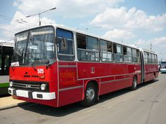 IKARUS Beast From The East, Luxury Bus, Bus Coach, Bus Ride, Busses, Commercial Vehicle, Public Transport, Budapest, Cars And Motorcycles