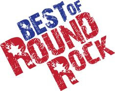 The results are in! Which of your favorites took home awards in the 2016 Best of Round Rock poll?
