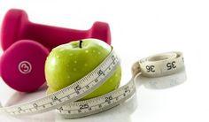 Як схуднути в боках
