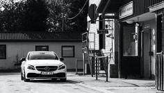Sportwagenvermietung in Muenchen   www.unique-rent.de #Autovermietung #Sportwagenvermietung #Muenchen #rentacar #AudiR8 #R8 #AMG #Nissan #Mercedes #FordMustang #C63 #Mustang #GTR #PS Audi R8, Ford Mustang, Nissan, Vehicles, Ps, Unique, Autos, Car Rental, Sport Cars