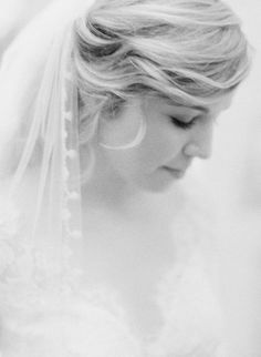 Just soo love this - praying before the moment. Love also the black and white!