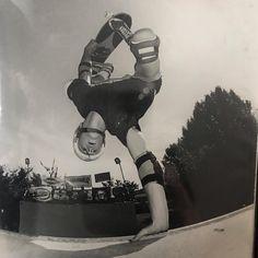 Jeff Grosso Skateboard Pictures, Eggplants, History, Skateboarding, Skating, Legends, Wheels, Movie Posters, Action