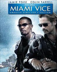 Assistir Miami Vice Dublado Online No Livre Filmes Hd Assistir