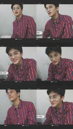 Make Me Happiness~Mark Lee Mark Lee, Ten Mark, J Pop, Winwin, Taeyong, Jaehyun, Nct 127 Mark, Lee Min Hyung, Yuta