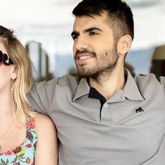 Nuestras #PoloGoCo tienen excelente diseño y confección de alta calidad. Somos #GoCo #LaMarcaDelGorila Encuéntranos en Envigado en la calle de la Buena Mesa y en Guayabal #BeGoCo