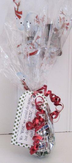 Inexpensive Christmas GiftIdeas | Happy Home Fairy on WordPress.com happyhomefairy.com