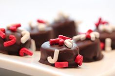 7 slag konfekt til jul Nutella, Food And Drink, Pudding, Snacks, Desserts, Christmas, Caramel, Tailgate Desserts, Appetizers