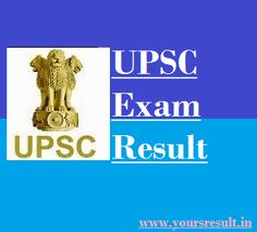 UPSC CAPF exam Result 2016,UPSC CAPF Result 2016,UPSC exam Result 2016,UPSC CAPF exam 2016 Result,UPSC Result 2016,UPSC CAPF Assistant Commandant Exam Result,Results,exam result,www.upsc.gov.in UPSC CAPF Exam Result 2016 Union public Service Commission has been completed UPSC CAPF  Assistant Commandant exam on 26th June 2016 entire in India. nearly lots of Students were participated for this examination … Exam Results, Public Service, Students, June, India, Civil Service, Indian