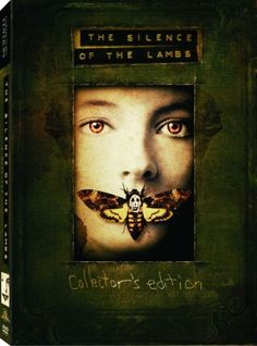 The Silence of the Lambs (Two-Disc Collector's Edition) MGM (Video & Dvd) http://www.amazon.com/dp/B000LP6KNU/ref=cm_sw_r_pi_dp_G2f4tb1JM522FD1J
