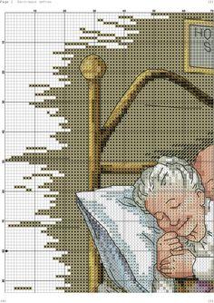 Cross Stitch Alphabet, Cross Stitch Animals, Cross Stitch Flowers, Counted Cross Stitch Patterns, Cross Stitch Charts, Cross Stitch Designs, Cross Stitch Embroidery, Embroidery Patterns, 123 Stitch