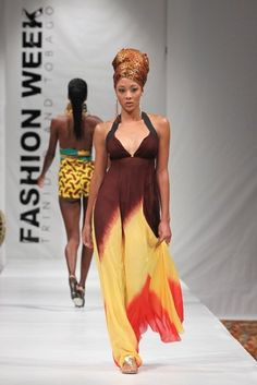ethnic chic Jamaica Reggae, Deep Autumn, Ethnic Chic, African Fabric, Warm Colors, African Fashion, Caribbean, Fashion Ideas, Style Me