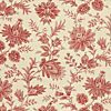 SAKARI CLARET - Red - Shop By Color - Fabric - Calico Corners