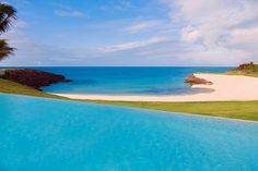 Nestled between two white sand coves on the secluded island of Eleuthera, our Bahamas resort will make you feel as if you have discovered your own private Caribbean island. Bahamas Resorts, Eleuthera Bahamas, Vacation Memories, Wish You Are Here, Archipelago, Resort Spa, Maldives, Trip Planning, Places To See