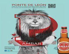 del 5 al 13 de Octubre…ponte de león con Ambar | TotOci Zaragoza Movie Posters, Movies, Zaragoza, Poster, Photos, Fiestas, Film Poster, Films, Movie