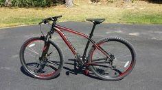 Specialized Rockhopper Sport 29 - Google Search
