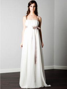 Wedding Dress Aimée ivory