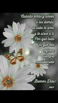 (notitle) - Anita N Mart - Morning Love Quotes, Morning Greetings Quotes, Love Me Quotes, Wise Quotes, Inspirational Quotes, Good Morning In Spanish, Good Morning Good Night, Morning Wish, Christian Devotions