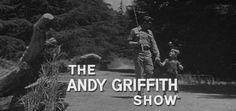 Andy Griffith, America's Sheriff, Dead at 86. 7/2/2012. so sad. everytime i see this show it brings me to my father <3