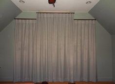 greensboro nc interior designers - 1000+ images about urtains on Pinterest Unique window ...