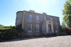 20 Moyallan Road, Portadown - Property For Sale Belfast, Northern Ireland, Property For Sale, Armagh, Country Houses, Mansions, House Styles, Dream Homes, Home Decor