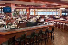 World Hotel Finder - The Westin Beach Resort & Spa Fort Lauderdale