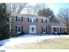 240 Fawnhill Rd Broomall, PA 19008 home for sale Delaware County.  Click here for more info: http://www.anthonydidonato.net/wordpress/2014/03/19/240-fawnhill-rd-broomall-pa-19008-home-sale-delaware-county/  Please Contact Me for more information about this home for sale at 240 Fawnhill Rd Broomall, PA 19008 in Delaware County and other Homes for sale in Delaware County PA and the Wilmington Delaware Areas:  Anthony DiDonato Cell Number: (610) 659-3999 Email: anthonydidonato@gmail.com