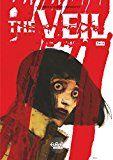Free Kindle Book -   The Veil - Volume 4 Check more at http://www.free-kindle-books-4u.com/comics-graphic-novelsfree-the-veil-volume-4/