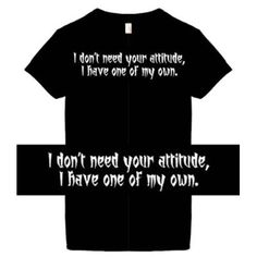 Funny T-Shirts (Of Course I Dont Look Busy I Did It Right The ...