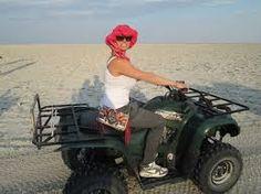 Activities include quad biking on the pans - be adventurous. Quad Bike, Biking, Worlds Largest, Monster Trucks, Camping, Activities, Adventure, Quad, Campsite