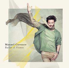 Ya no - Manuel Carrasco, Letra y video de la canción