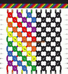 Normal Pattern #9147 added by maribell