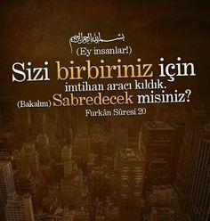 #AllahınEmirleri #KuranıKerim #KuranAyetleri #ResimliAyetler #islam #islamicquotes #corekotuyagi