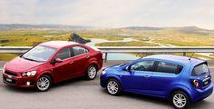 Automóvel & Requinte | Notícias De Carros
