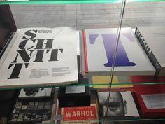 #typography #graphicdesign