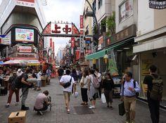 tokyo travel tips www.coffeeandpassport.com