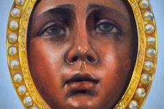 Andújar peregrina: La Virgen de la Cabeza en la obra de Manuel Prados...