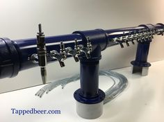 Tapped Beer Tappedbeer On Pinterest