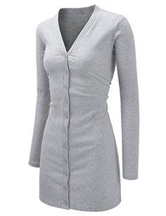 NEARKIN (NKNKWBC793) Womens Slim Cut Look Stripe Pattern ... https://www.amazon.com/dp/B06Y63CQ5D/ref=cm_sw_r_pi_dp_x_24DwzbXVZQVGG