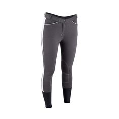 Cheap equestrian breeches, Buy Quality riding horse pants directly from China equestrian pants Suppliers: Women Horse Riding Pants Equestrian Breeches Sports Legging Ladies Knee Patch Jodphurs Riding Pant Horse Riding Pants, Trail Riding Horses, Horse Riding Quotes, Horse Riding Tips, Riding Boots, Legging Sport, Sports Leggings, Women's Leggings, Horseback Riding Outfits