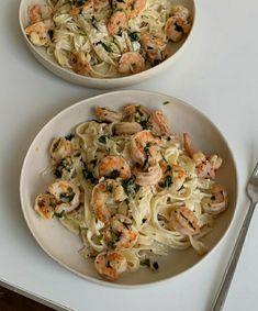 Think Food, I Love Food, Good Food, Yummy Food, Cooking Recipes, Healthy Recipes, Food Is Fuel, Food Goals, Cafe Food