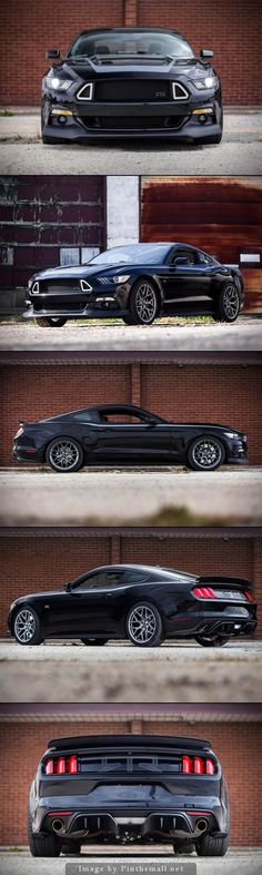 2015 Ford Mustang RTR Low Storage Rates and Great Move-In Specials! Look no further Everest Self Storage is the place when you're out of space! Call today or stop by for a tour of our facility! Indoor Parking Available! Ideal for Classic Cars, Motorcycles, ATV's & Jet Skies 626-288-8182