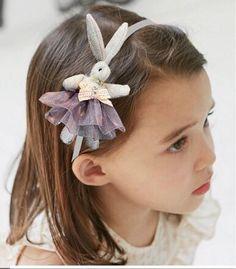 GIRL Glitter Sirena Paillettes frontino corona cosplay Cerchietto Bambini Copricapo UK