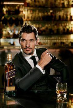 Men's Lifestyle, Fashion and Entertainment • ModernMansWorld.com