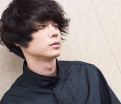 菅田将暉 Japanese Men, Japanese Models, Gothic Angel, Kamen Rider Series, Fashion Couple, Japan Fashion, Asian Actors, Asian Boys, Beautiful Boys